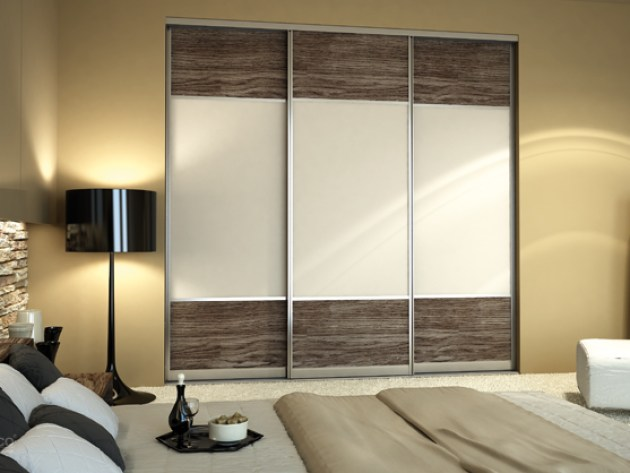 Sliding-Bifold-Door (71)