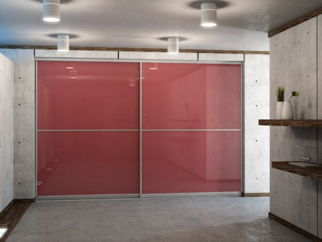 Sliding-Bifold-Door (73)