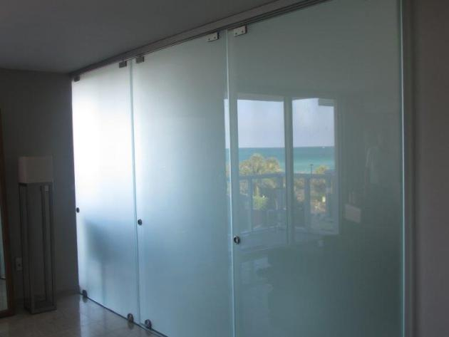 Sliding-Bifold-Door (79)