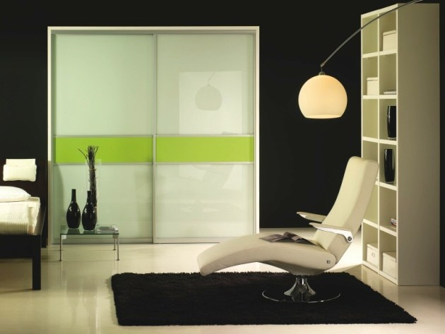 Sliding-Bifold-Door (83)