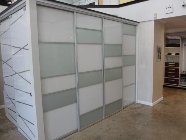 Sliding-Bifold-Door (92)