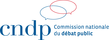 CNDP - Commission Nationale du Debat Public