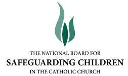 safeguarding_children_logo