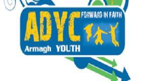 ADYC_Logo