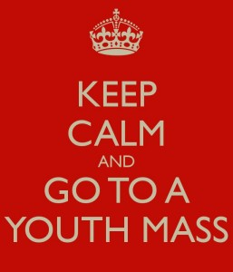 keep_calm_and_go_to_a_youth_mass