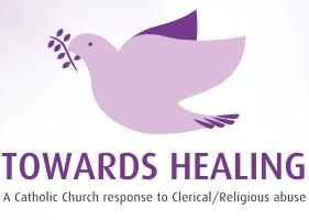 towards-healing-logo