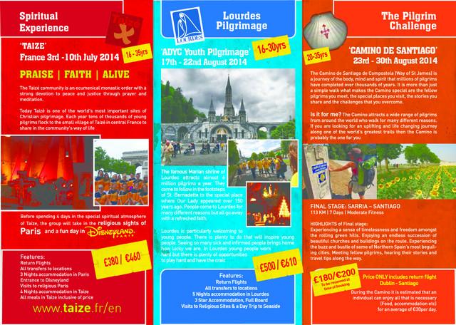 ADYC_2014 Pilgramages_leaflet-02