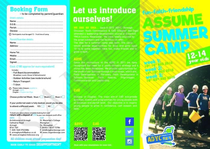 9291_ADYC_Summer Camp 3 fold 2016-01