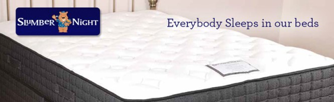 Slumber Night Divan Bed Mattress Retailer Belfast N Ireland And Dublin