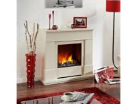 Electric Fireplace Suites Northern Ireland - Electric ...