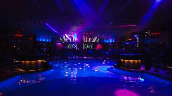 Poll Armagh City Nightclub Seven Locations