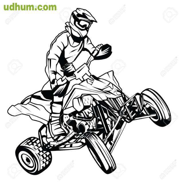 MOTORFAST TALLER MOTOS MARBELLA