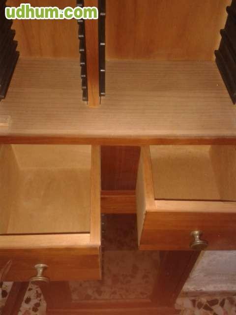 Muebles para dvd  Aires acondicionado carrefour