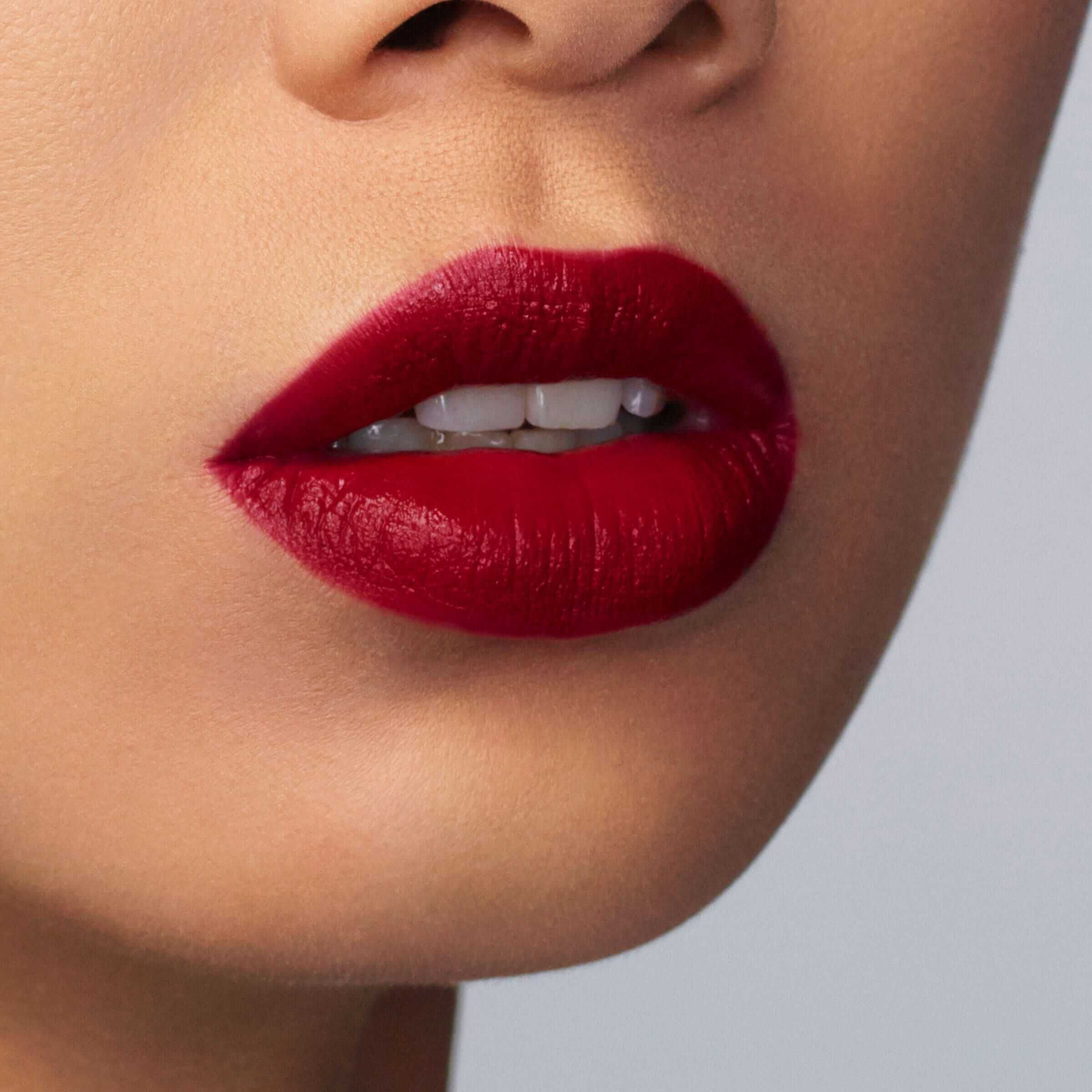 rouge d armani lipstick