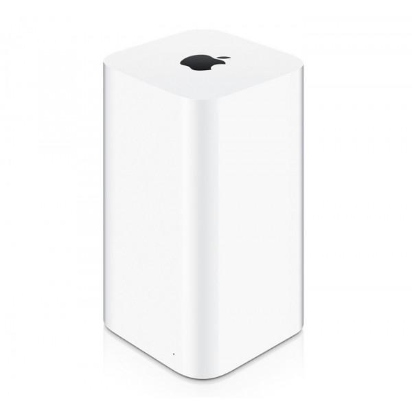 فروش آنلاین اکسس پوینت وای فای اپل Apple AirPort Extreme