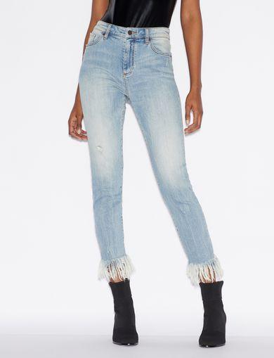 Armani Jeans официальный сайт 6