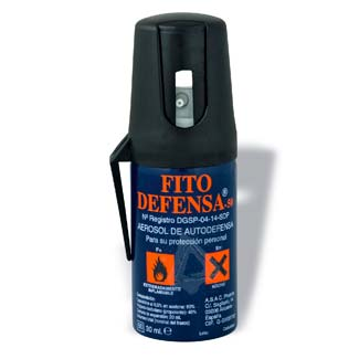spray fitodefensa50