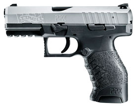 walther_ppx_inox