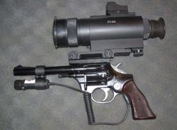 revolver_caza