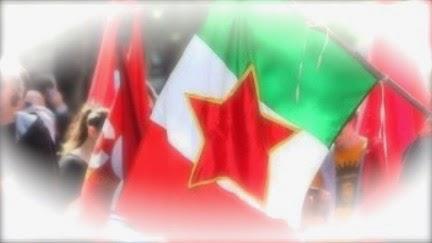 Idee di patria. La letteratura della guerriglia in Italia