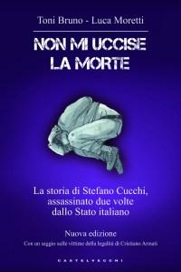 a.cucchi-cover_def