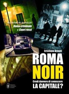 a.romanoir2.0983279