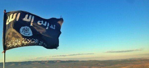 La bandiera dell'odio. Brevi note dal mondo perduto di Bruno Breguet