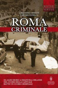 a.roma-criminale_1157_x600