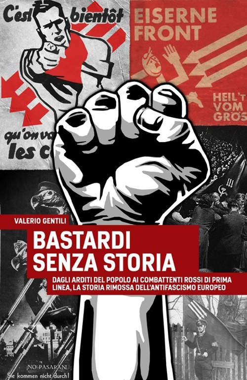 che guevara omosessuali Bergamo