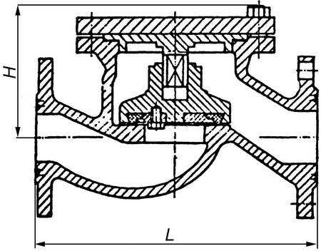 543 Cat Engine Diagram
