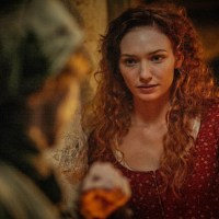Poldark Season 1 Episode 7 Recap: Consequences