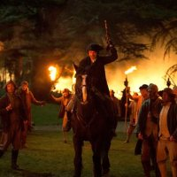 Poldark: The Real Thing