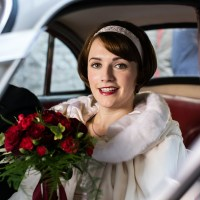 Call the Midwife: The Change
