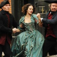 Harlots: The Hounds are Coming, Vixen