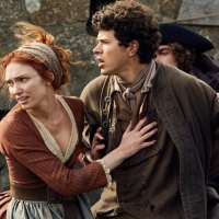Poldark: Nobody Knows the Trouble I've Seen