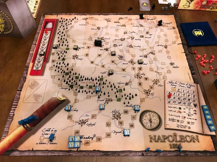 1806 MAP
