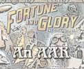 Fortune & Glory: An AAR – Part 4