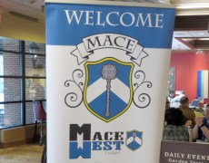 MACE West 2019 – A Convention Report