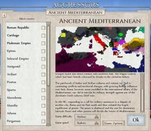 11 282 BC Nations Map