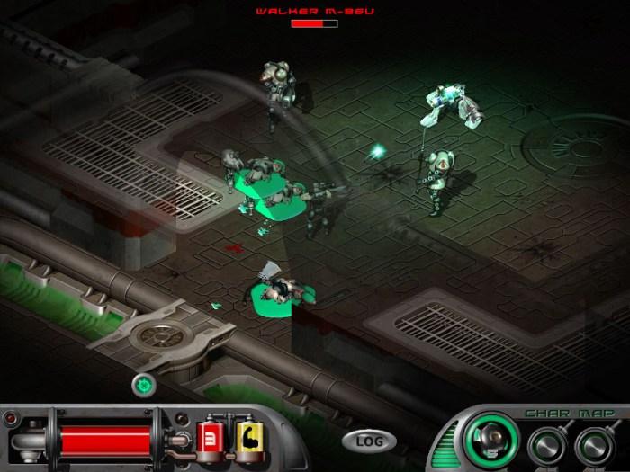 CR-Harbinger-Combat