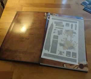 Map-Book-407