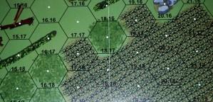 Combat-Impressions-PIC10