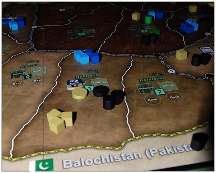ADP-Helmand