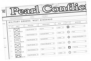 BL-pearl-300x202-1