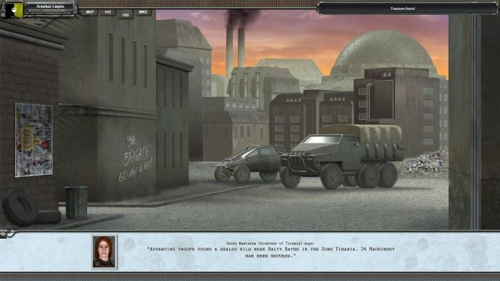 SEAAR-2-scavenge3
