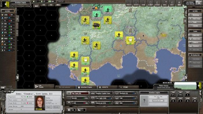 SEAAR-3-militia