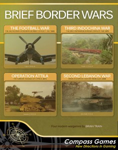 BBWRev-boxcover