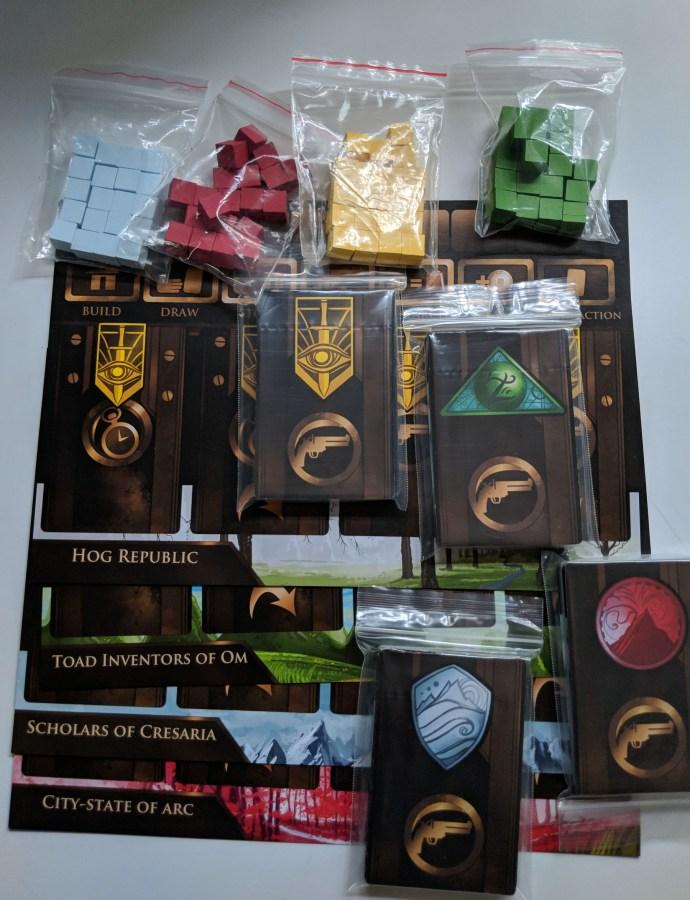 CityOfIronUnbox-35