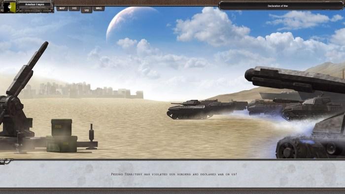 SEAAR-5-war2