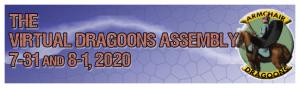 Assembly-Forum-Header